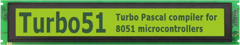 turbo51_2